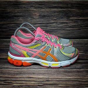 ASICS Gel-Exalt 2 Women Size 7.5 Running Shoes